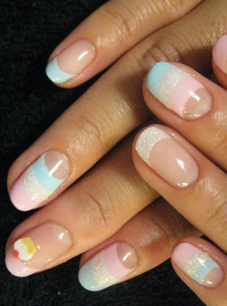 chic_nail_art_idea-1